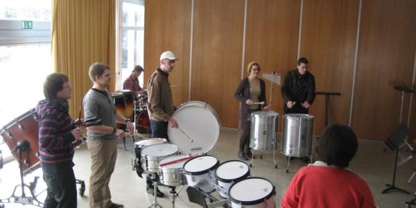 drumgroup4
