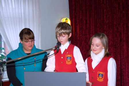 07JHV_2008