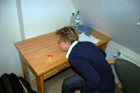 029VO_Blankenheim_2008