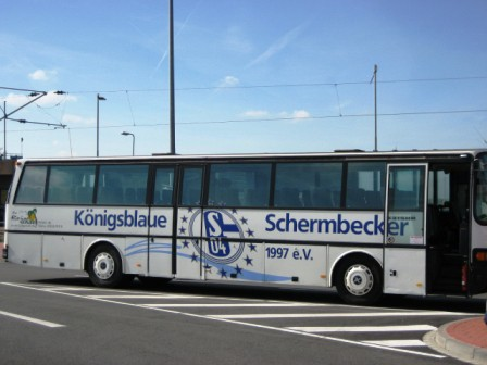 001_Norderney_2009_BO