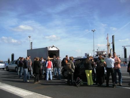 002_Norderney_2009_BO