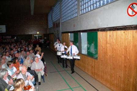 134Geb_Konzert_2009