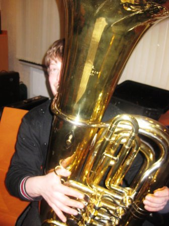 16_Blankenheim_2009_JO