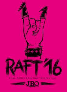RAFT16-Shirt-final