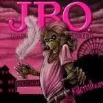 Cover: Killeralbum