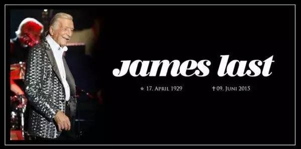 james-last-nachruf