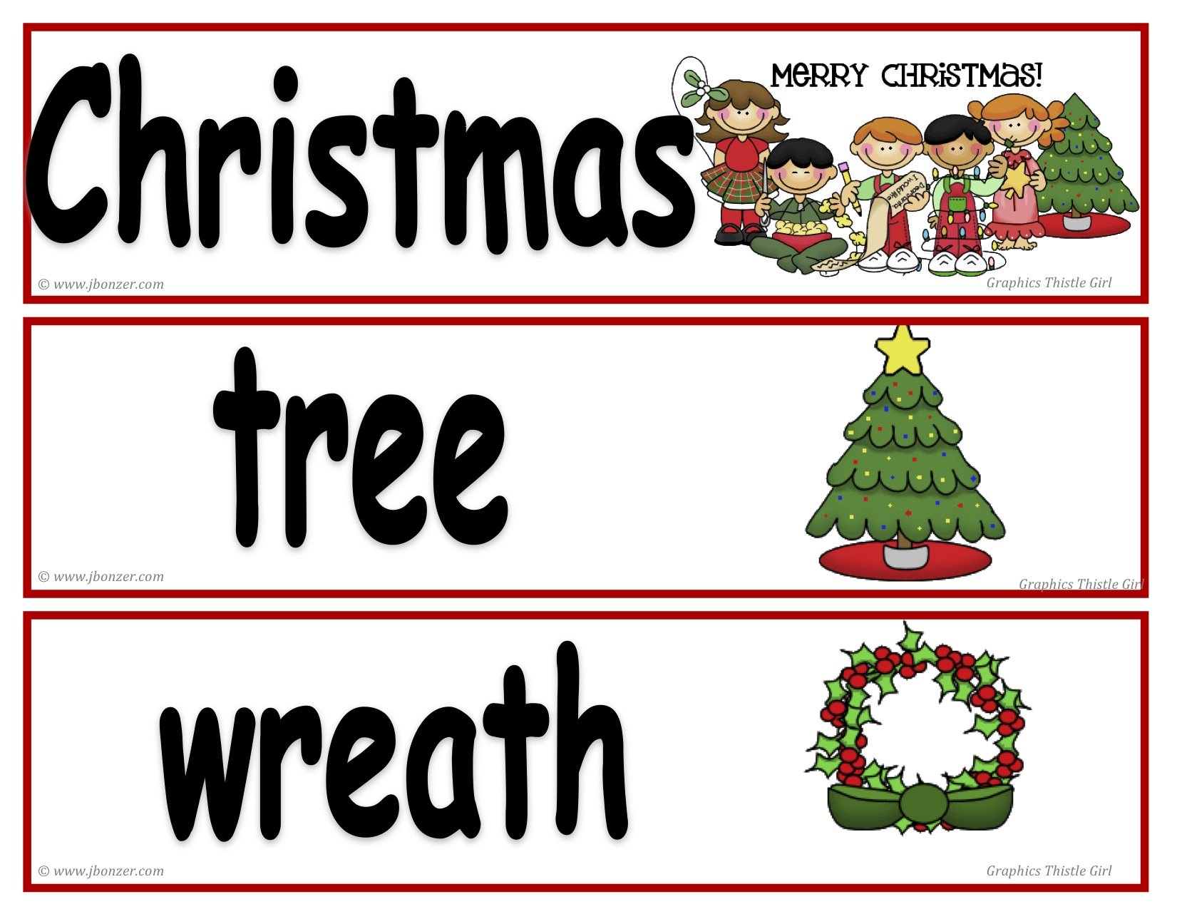 Images About Christmas Preschool Theme