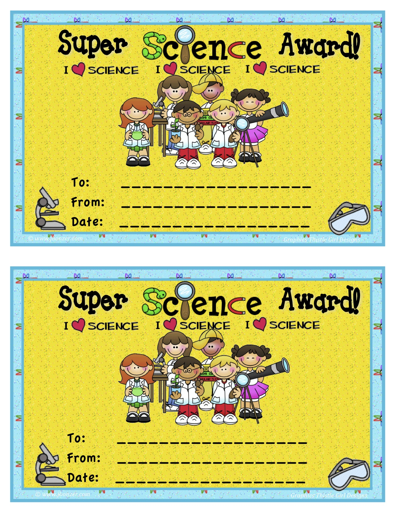 Images About Science For Co Op