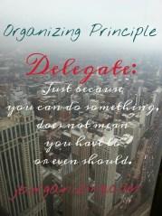 delegate_resized
