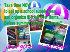 school supply graphic_resized