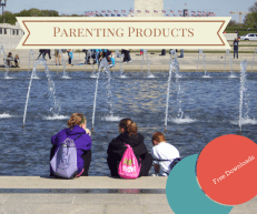 Parenting Products