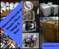 where-do-i-recycle%2fdonate-these-things-and-more-1