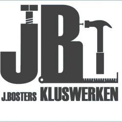 Jeroen Bosters Kluswerken