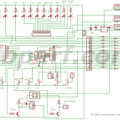 Megasquirt 3 Wiring Diagram Mega Diagrams And Information For Motorcycle Spotlights 2 Schematic V3 Library O2 Sensor Jimstim