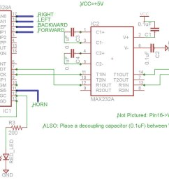 topic arduino wrt54gl serial communication read 4720 times previous topic next topic [ 1223 x 720 Pixel ]
