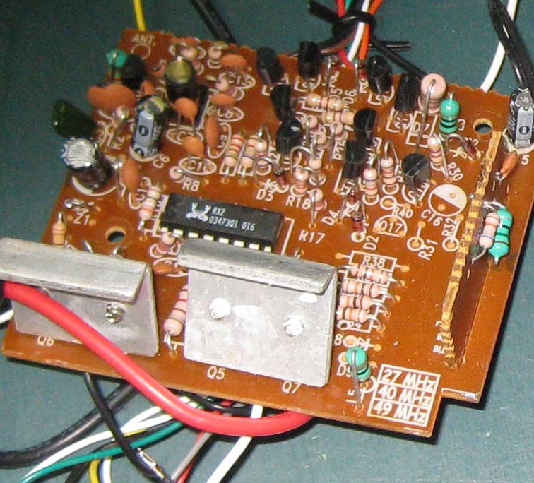 Solomonsmusic Net Fm Crystal Circuit Jpg Alt Fm Crystal Circuit Jpg