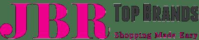 JBR Top Brands
