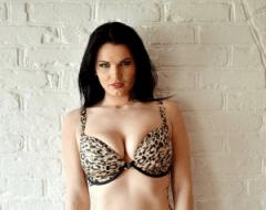 right bra size