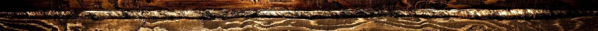 legno_antico