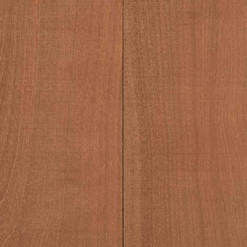 JBR WOOD top mogano 35x55