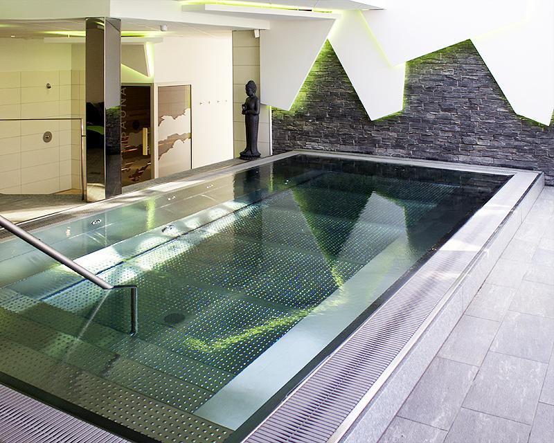 piscine inox 74 316L JBS Piscines hautesavoie suisse