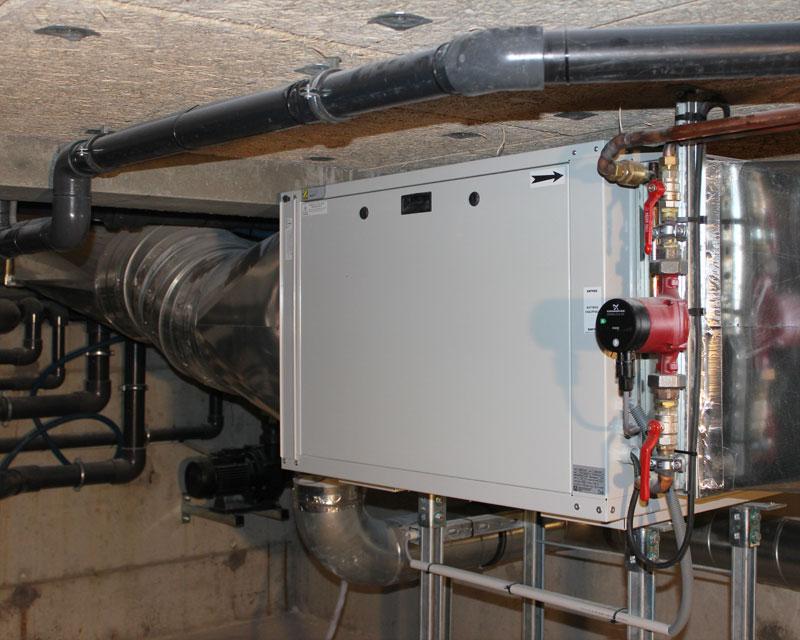 traitement air confort thermique piscines 74 hautesavoie suisse