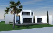 Jbs Construit Des Maisons Individuelles Perpignan