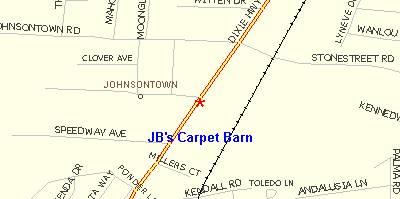 Jb Carpet Barn Taraba Home Review