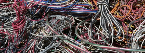 small resolution of electrical wires