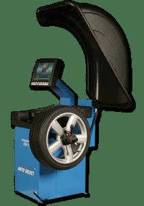 megaspin-800-2-hood-up