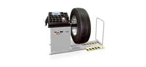 liftm_lmcwb240rc-wheel-balancer