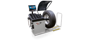 liftm_lmcwb280rc-wheel-balancer