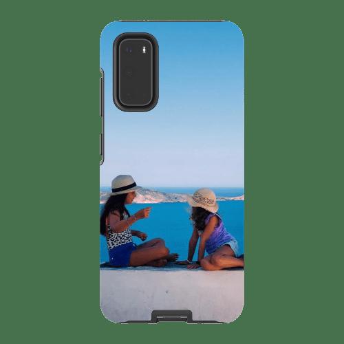 Samsung Custom Case
