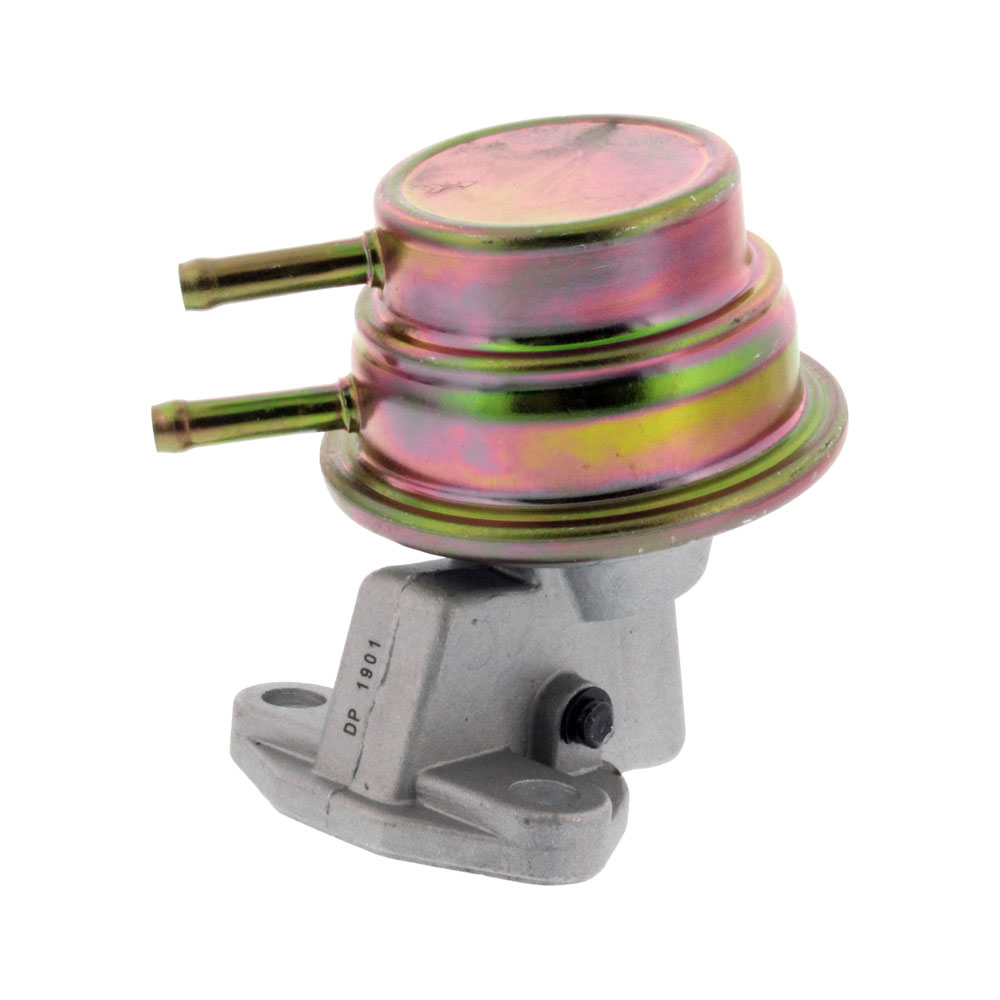 medium resolution of vw fuel pump for use with alternator beetle super beetle 1973 1974 vw parts jbugs com