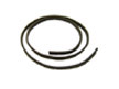 VW Parts: VW Bug Sunroof Components 1968-1977