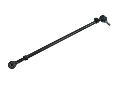 Front Tie Rod Assembly, Outer, Each, Fits 1975-79 Super