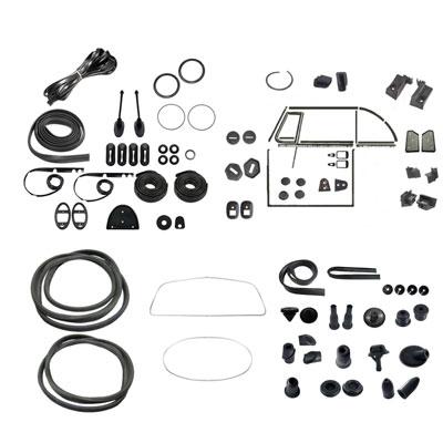 Vw Beetle Chrome Engine Chrome Porsche 911 Wiring Diagram