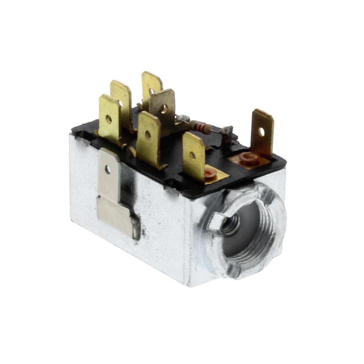 hight resolution of volkswagen thing wiring diagram
