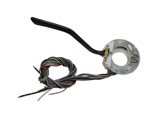 Vw Bug Turn Signal Switch Wiring Vw Beetle Flasher Relay