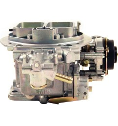 empi epc 32 36f carb only type 1 2 [ 1000 x 1000 Pixel ]