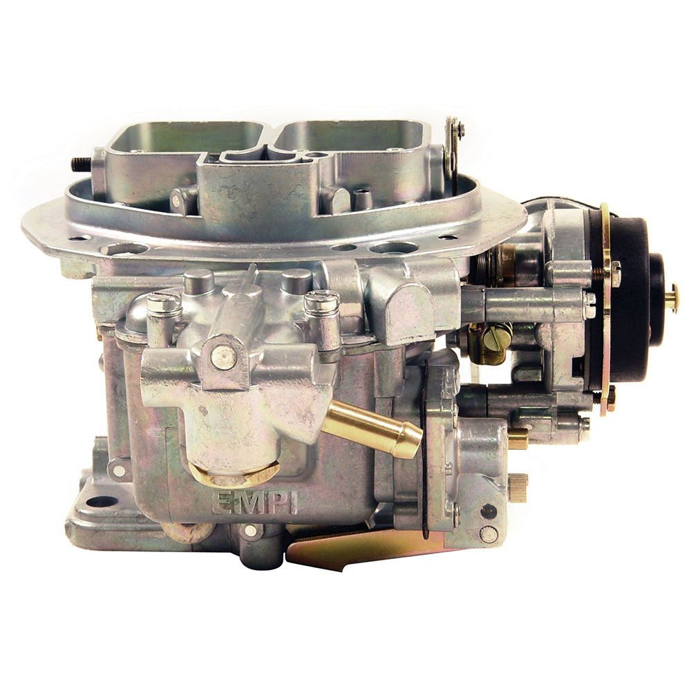 hight resolution of empi epc 32 36f carb only type 1 2