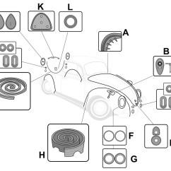 1986 Harley Sportster Wiring Diagram 2000 Delco Radio Diagrams Davidson 1980 Flh
