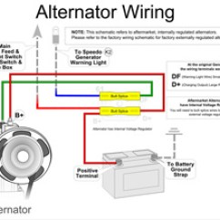 Dynamo To Alternator Conversion Wiring Diagram Pioneer Mosfet 1968 Vw Beetle Generators Alternators Jbugs Generator