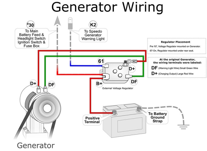 wiring diagram vw alternator wiring image wiring vw voltage regulator wiring diagram vw auto wiring diagram schematic on wiring diagram vw alternator