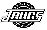 VW Bug Steering & Suspension Parts 1969-1977: VW Parts