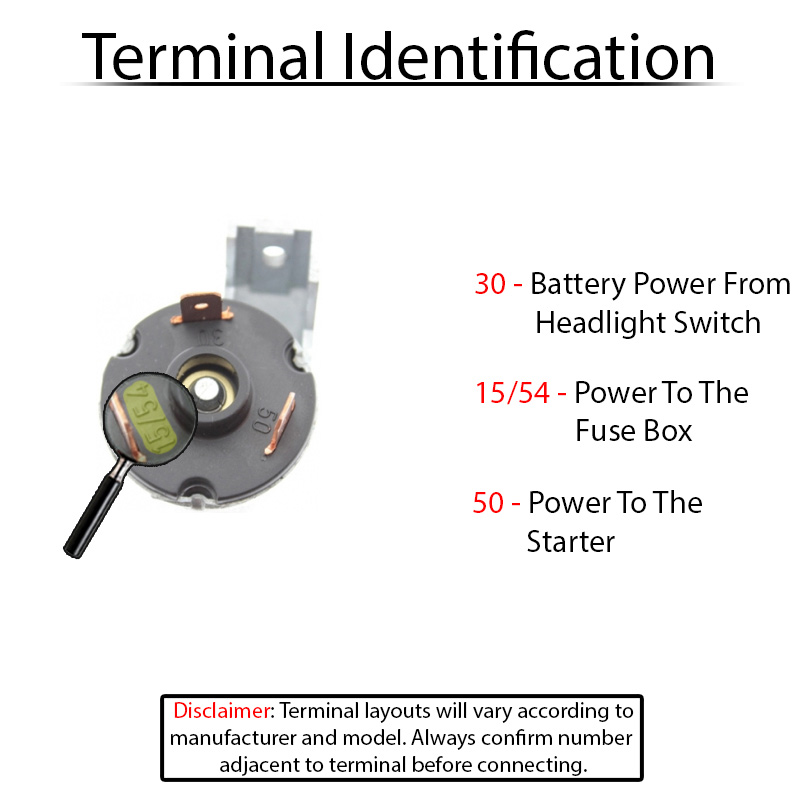 vw ignition switches - vw bus fuse box diagram 1963 wiring