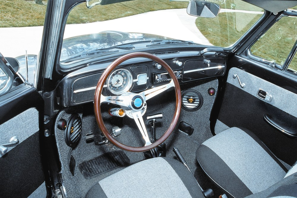 medium resolution of 1978 vw super beetle convertible interior kits