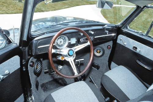 small resolution of 1978 vw super beetle convertible interior kits