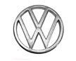 VW Parts: VW Thing Hood Items