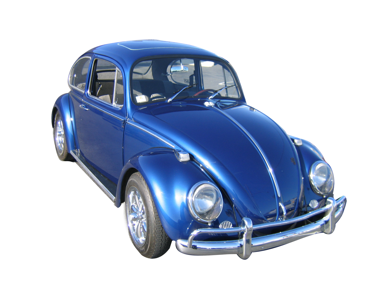 hight resolution of vw bug parts